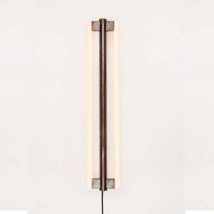 Frama Eiffel Wall Lamp