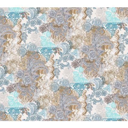 Surfacephilia Emile Wallpaper