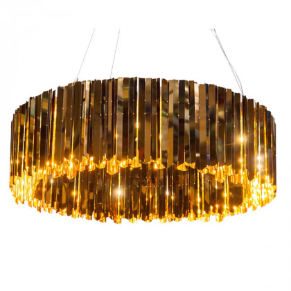 Innermost Facet Chandelier 100 Pendant