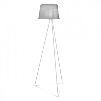Tom Dixon Felt Floor Light