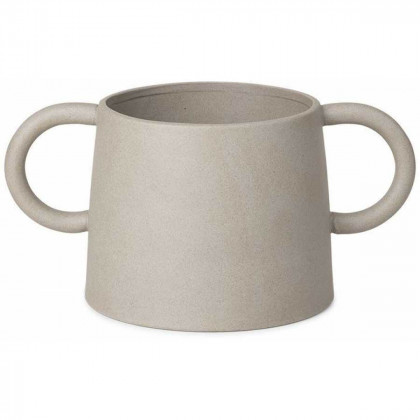 Ferm Living Anse Pot