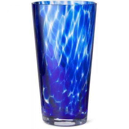Ferm Living Casca Vase