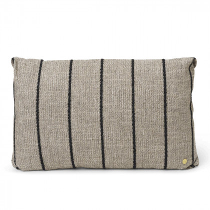 Ferm Living Clean Cushion