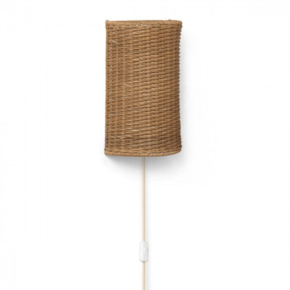 Ferm Living Dou Wall Lampshade
