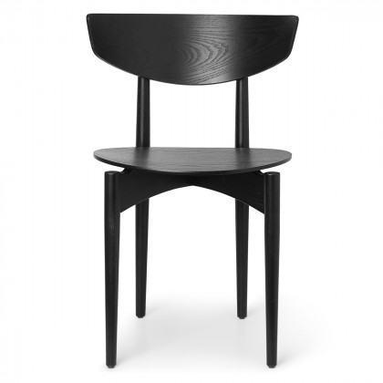 Ferm Living Herman Dining Chair - Wood