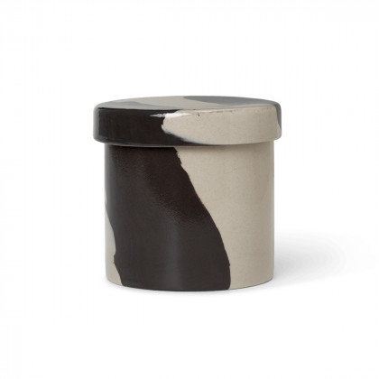 Ferm Living Inlay Container
