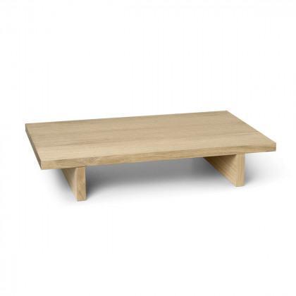 Ferm Living Kona Low Table