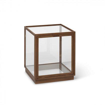 Ferm Living Miru Glass Montre