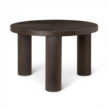 Ferm Living Post Coffee Table - Star