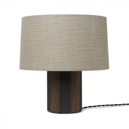 Ferm Living Post Table Lamp