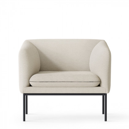 Ferm Living Turn One Seater