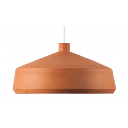 POTT's Flame 28 Pendant Lamp (lighting)