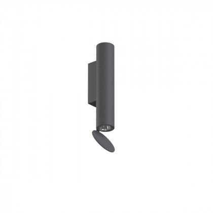 Flos Flauta Spiga Wall Lamp