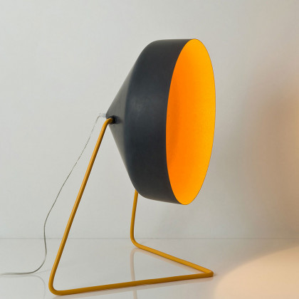 In-es.artdesign Cyrcus Lavagna Floor Lamp