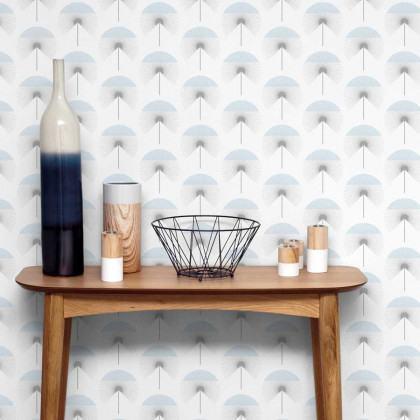 Fluff Wallpaper