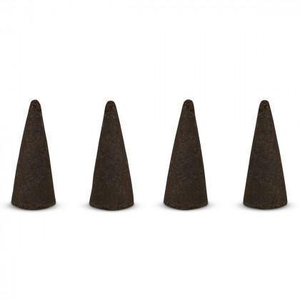 Tom Dixon Fog Incense Cones