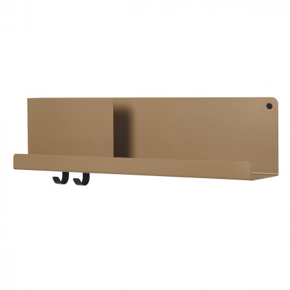 Muuto Folded Shelves - Medium