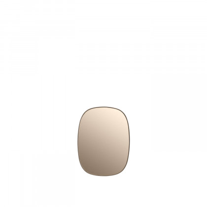 Muuto Framed Mirror - Small
