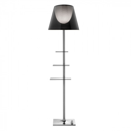 Flos Bibliotheque Floor Lamp