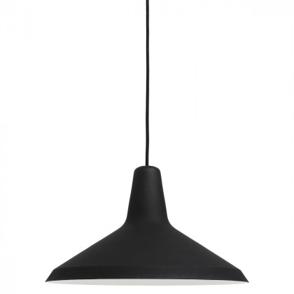 Gubi G-10 Pendant Light