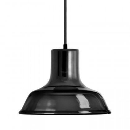Mineheart Noir Factoy Pendant Lamp