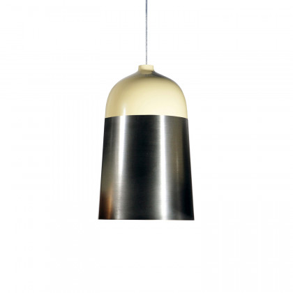 Innermost Glaze 32 Pendant Light
