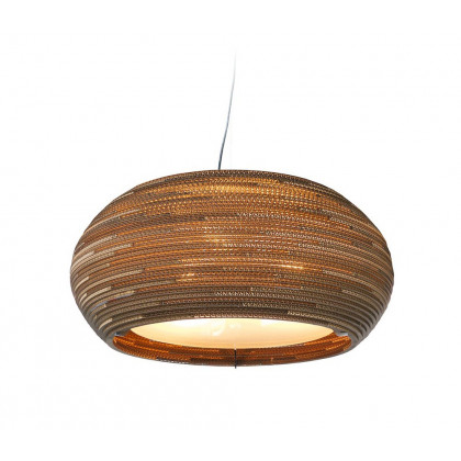 Graypants Ohio Pendant Light 24 Inch (