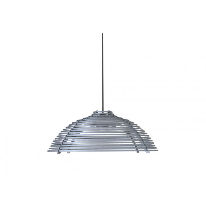 Graypants Aluminum Luna Pendant (lighting)