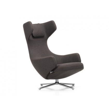 Vitra Grand Repos Lounge Chair