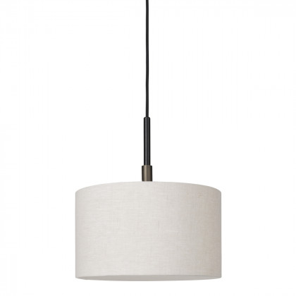 Gubi Gravity Pendant Light