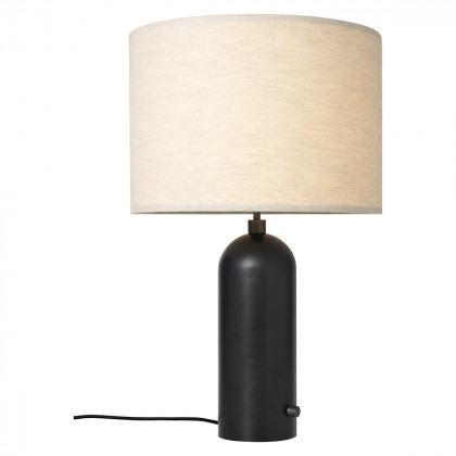 Gubi Gravity Table Lamp – Large