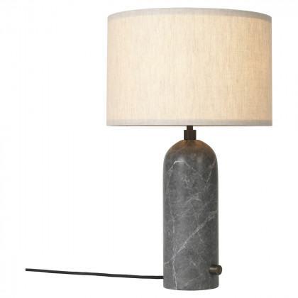Gubi Gravity Table Lamp – Small