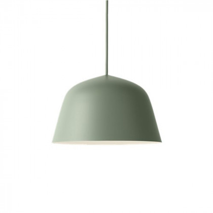 Muuto Ambit Pendant Light 25