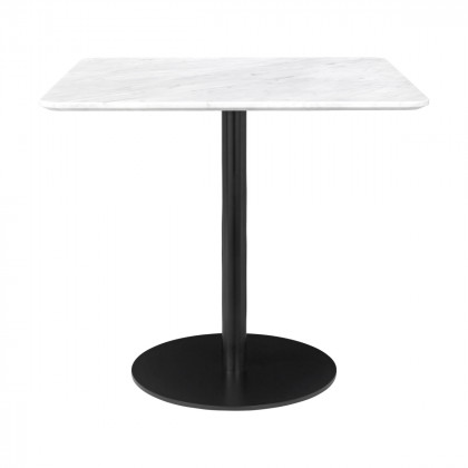 GUBI 1.0 Dining Table - 80x80