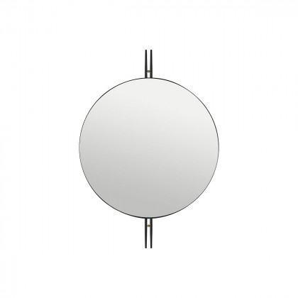 Gubi IOI Wall Mirror