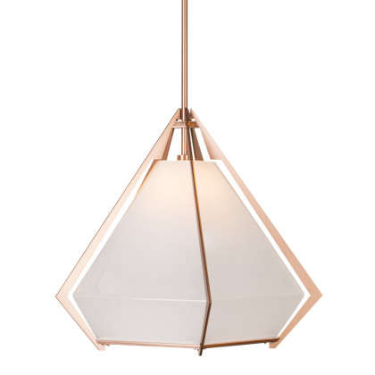 Gabriel Scott Harlow Pendant Light