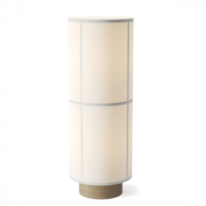 Menu Hashira Floor Lamp