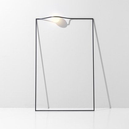 Flos Heco Wall Light