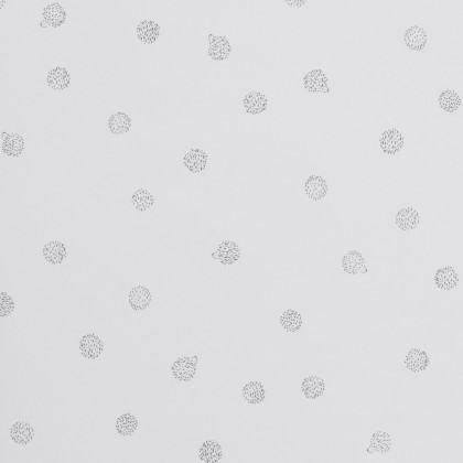 Ferm Living Hedgehog Wallpaper