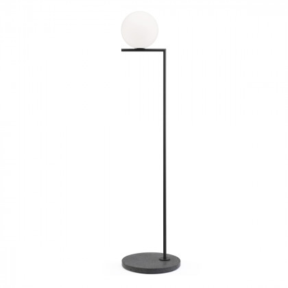 Flos IC F1 Outdoor Floor Lamp