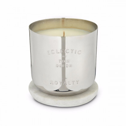 Tom Dixon Eclectic Royalty Medium Candle