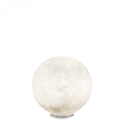 In-es.artdesign Luna Table Lamp - 18cm