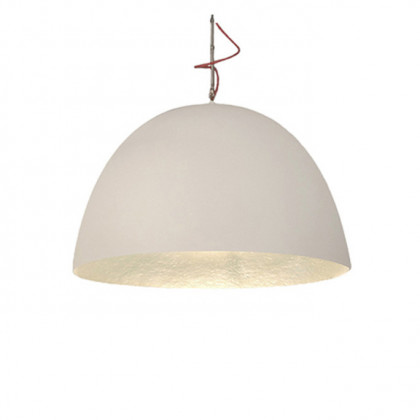 In-es.artdesign H2O Pendant Lamp - White
