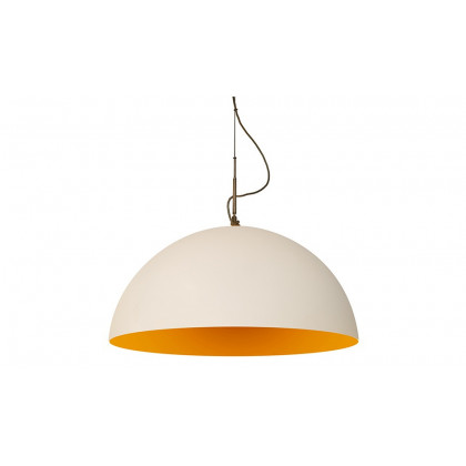 In-es.artdesign 70cm Pendant Lamp