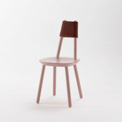 Emko Naive Dining Chair