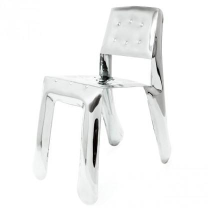 Zieta Chippensteel Chair