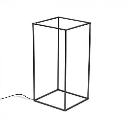 Flos Ipnos Floor Lamp