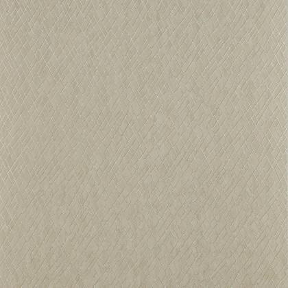 Jane Churchill Rex Wallpaper - Stone