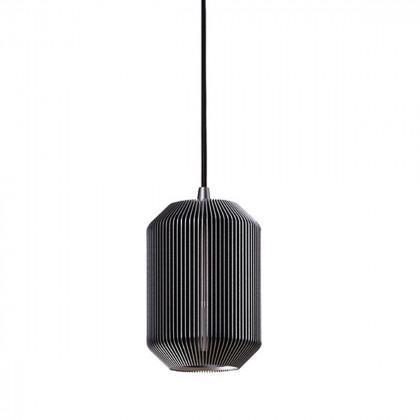 EOQ Aluminium Joseph Pendant - Small