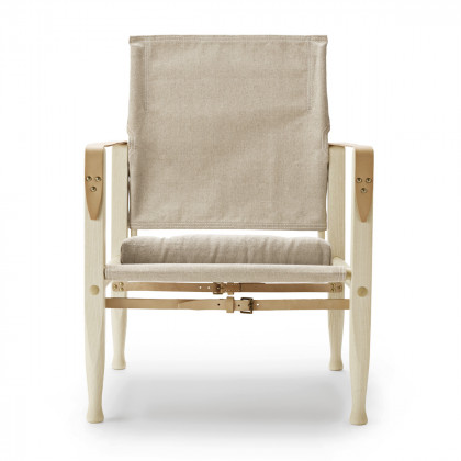 Carl Hansen Safari Chair